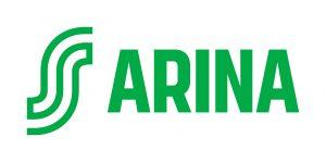 Arinan logo