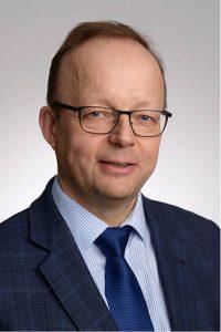 Antti Lehmusvaara