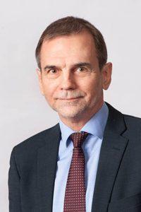 Pekka Liutu