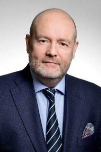 Juha Riikola