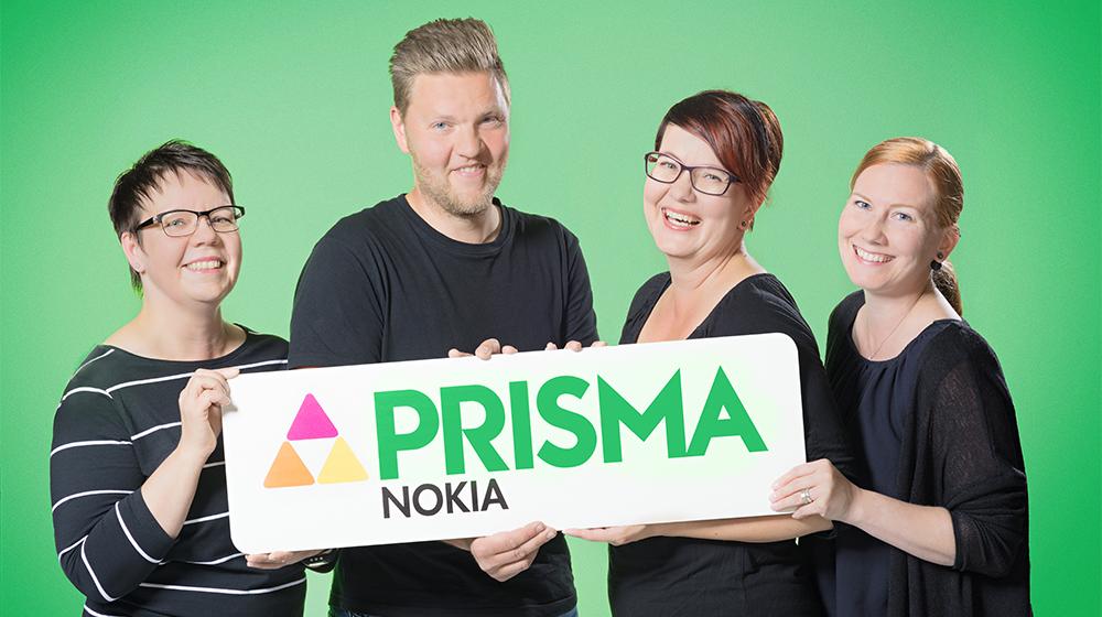 Joulukinkku Hinta 2021 Prisma
