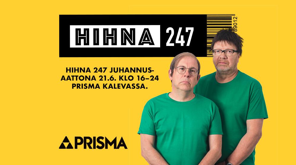 Hihna247
